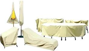 custom patio furniture covers. Duck Patio Furniture Covers For Wonderful Custom Outdoor