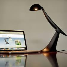 office desk lighting. 52 Most Skookum Cool Desk Lamps Lights Best Office Lamp For Reading Ingenuity Lighting T