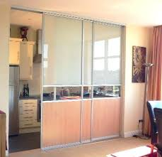 panel closet doors 3 panel sliding closet doors sliding doors interior barn doors for sliding