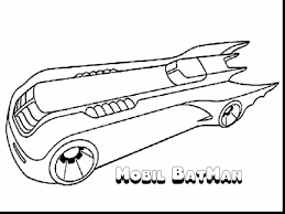 remarkable batman car coloring pages with batman and robin ...