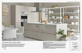 Gorgeous Tarif Cuisine Equipee Unique Cuisine Unique Cuisine Ikea