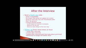 how to ace a phone interview how to ace a phone interview