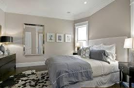 Soothing Bedroom Color Schemes Calming Bedroom Colors Best Soothing Bedroom Colors Relaxing