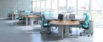 open concept office design pros and cons space ideas concepts o81 office