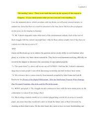 examples of visual analysis essays literary essay examples essay