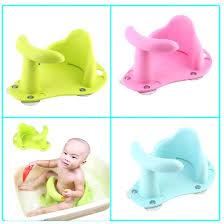 child bathtub photo 1 of 7 new baby bath tub ring seat infant child baby bathtub