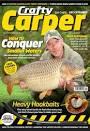Images & Illustrations of carper