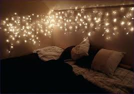 lantern lights bedroom bedroom lantern lights bedroom magnificent mini paper lanterns lantern lamp bedroom lantern lamp lantern lights bedroom