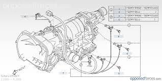 06 subaru legacy wiring diagram on 06 images free download wiring 2002 Subaru Wrx Engine Diagram 06 subaru legacy wiring diagram 5 subaru wrx wiring diagram 2006 subaru legacy gt wiring diagram 2002 subaru wrx engine wiring diagram