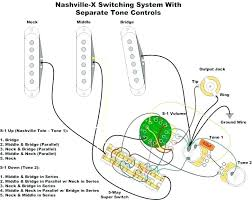 single coil telecaster wiring diagram wiring diagram for telecaster related post