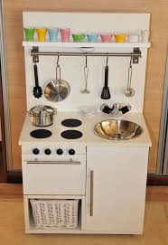 Kitchen Set 17 Best Ideas About Kitchen Sets On Pinterest Mason Jar Kitchen