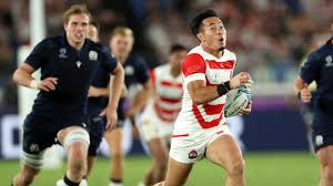 Background graeme is the expert nutrition consultant to england rugby and nutrition consultant to everton fc and nottingham forest. Japan Rugby Ace Kenki Fukuoka Targets Olympic Swansong