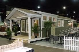 handicap accessible small house plans house design plans