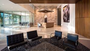 full size of officearchitects houston new process steel great rug company fondren rankings archives architects project