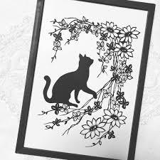 最も検索された 切り 絵 フレーム 図案 無料の印刷用ぬりえページ