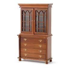 3102 codee2446 branddolls house emporium bookcase dolls house emporium