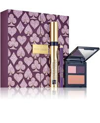 <b>Estee Lauder</b> Limited Edition 3-Pc. <b>Casino Royale</b> Amethyst Eyes ...