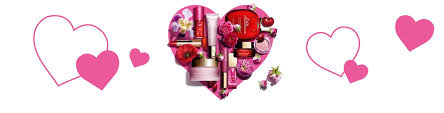 mother s day must haves make her day with gifts that reflect her own personal