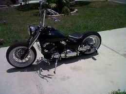 yamaha v star 250 bobber parts yamaha v star 650 bobber motorcycle 3 yamaha wiring diagram