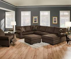 chocolate brown living room furniture. chocolate brown sectional sofa with chaise 15 living room furniture a