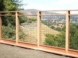 How To Build A Wire Fence Gate How To Build A Welded Wire Fence