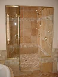 Shower Design Modern Bathroom Shower Design Ideas Interior Design Ideas