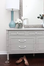 furniture paint ideas. simple chalk furniture paint dresser tutorial with just a few steps ideas g