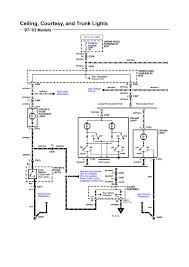 ceiling fan light wiring diagram bitdigest design installing at in new hunter