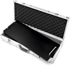 artec pedal board