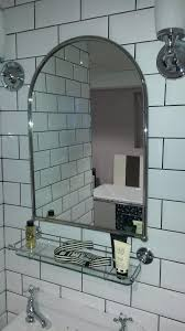 Pleasant Design Traditional Bathroom Mirror Ideas Incredible