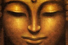 Image result for images of buddha