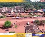 imagem de Medicilândia Pará n-13