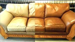 leather couch care leather sofa care leather sofa cleaner leather couch conditioner charming leather conditioner for