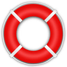 pool ring clipart. Perfect Ring Lifebuoy Images Free Download Pool Ring Png Clipart Black And White Stock For Ring Clipart A