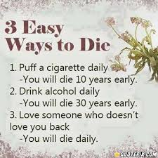 Quotes About Dying Simple Download Dying Quotes For Loved Ones Ryancowan Quotes