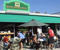 Breakfast sandwichesfresh bagels smoothies, pastries, & coffee ! Locations Avalon Coffee Co