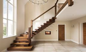 25 unique designer staircases that will stop you in your tracks. A Better Way To Build Stairs Latest Software Features Wood Designer