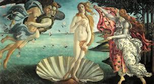 Resultado de imagem para Mulheres pinturas