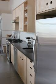 plywood kitchen cabinets uk cabinet designs