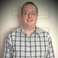 Brian Smelser (bpsmelser) - Profile | Pinterest
