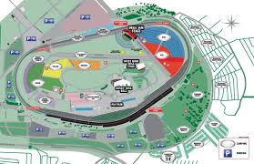 On This Event With Regard To Talladega Superspeedway Seating