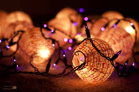 christmas lights photography wallpaper. Exellent Lights Image For Christmas Lights Photography Tumblr Wallpaper 2014 HD With R