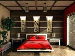 japanese style bedroom furniture. Oriental Bedroom Furniture Decorating Style Japanese For Sale O