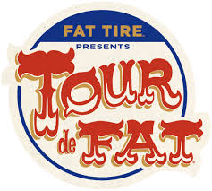 fat tire s tour de fat travels to 33