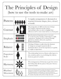 yay printables! split complementary: The Elements & Principles of Design  Icons | ART ed - classroom ideas and resources | Pinterest | Google images,  ...