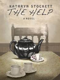 the help novel esthetician resume help help movie the help by kathryn stockett