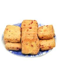Buy Karachi Bakery Fruit Biscuits Kb03 Available Online On Wishvillacom