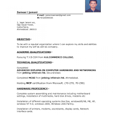 How To Find Resume Template On Microsoft Word 2007 Find Resume Templates Word Easy How To Cv In On Template 39