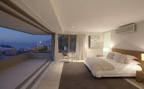 Mirrored Bedrooms Bedroom Design Mountrose Venetian Mirror Finish 2 Drawer