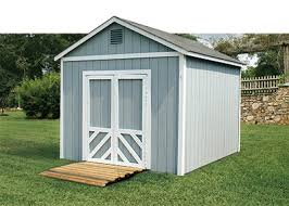 garden sheds home depot. Modren Depot Wood Sheds And Garden Home Depot O